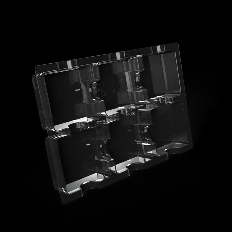 Validation projet 3D